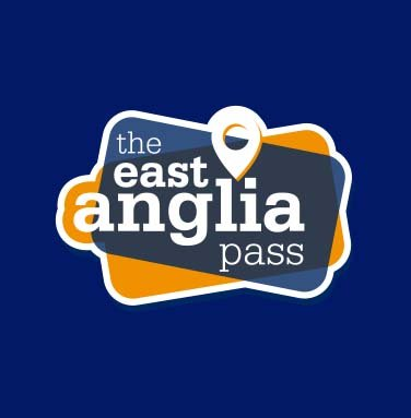 The East Anglia Pass