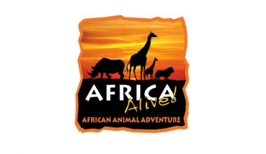 Africa Alive!