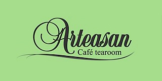 Arteasan at Madison Heights